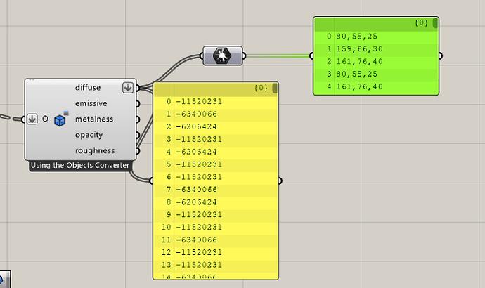 Screenshot 2021-07-14 at 15.46.16