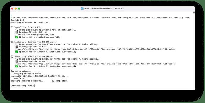 Screenshot 2021-09-15 at 08.38.56