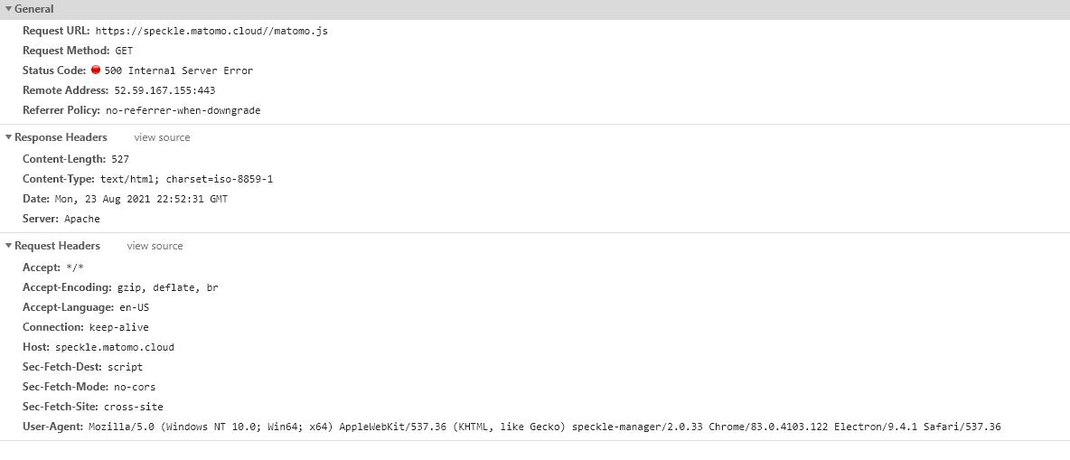 MicrosoftTeams-image (89)